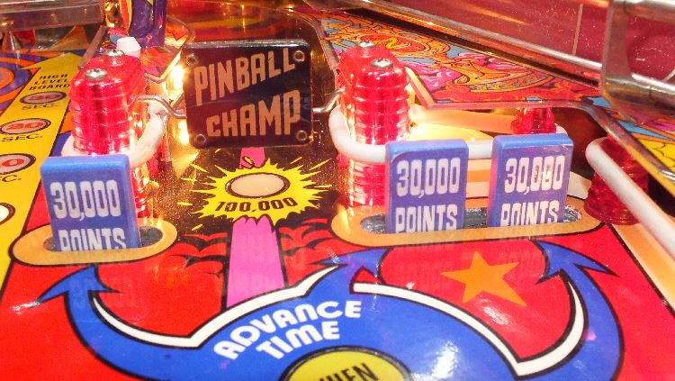 pinballchamp-82