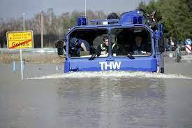 Flutkatastrophe THW - AKTUELL:  Erschüttert von dem Leid der Betroffenen der Naturkatastrophe in NRW, Rheinland-Pfalz und Bayern haben wir gespendet.  Jeder ist eingeladen ebenfalls nicht nur seinen Flipper sondern auch die Not ein klein wenig zu lindern.