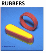 rubberrings