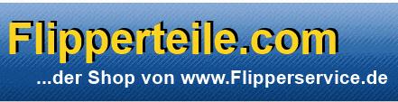 Flipperteile.com-Logo